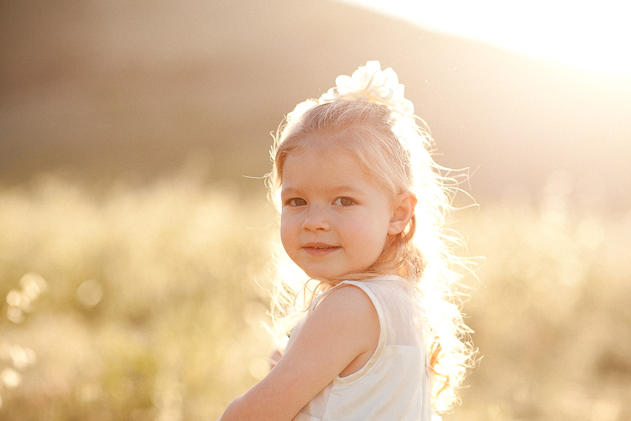 southern california fine art children photographer, fine art lifestyle photographer, orange county family photographer