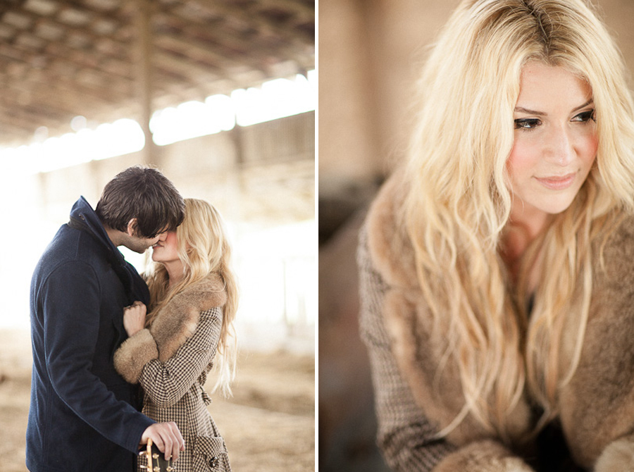 santa ynez fine art photographer, santa ynez engagement, santa barbara engagement, rustic engagement session, central coast wedding photographer, santa barbara wedding photographer, barn engagement session, central coast wedding photographer, fine art engagement session