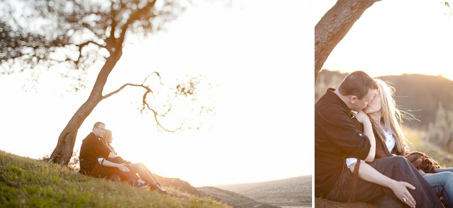 star ranch corona engagement, star ranch engagement, star ranch portrait session, rustic engagement session, horse themed engagement session, romantic engagement session, fine art engagement session, orange county wedding photographer, inland empire wedding photographer, southern california wedding photographer, southern california wedding photography, southern california engagement photography