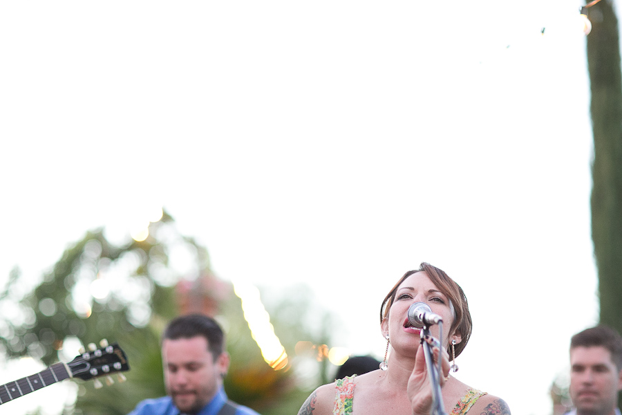 Hurricane Roses band, paso robles wedding, central coast wedding photographer, southern california fine art wedding photographer, vintage wedding, western themed wedding, victorian themed wedding, ranch wedding, farm wedding, fine art wedding photography, fine art wedding photographer, photography similar to jose villa
