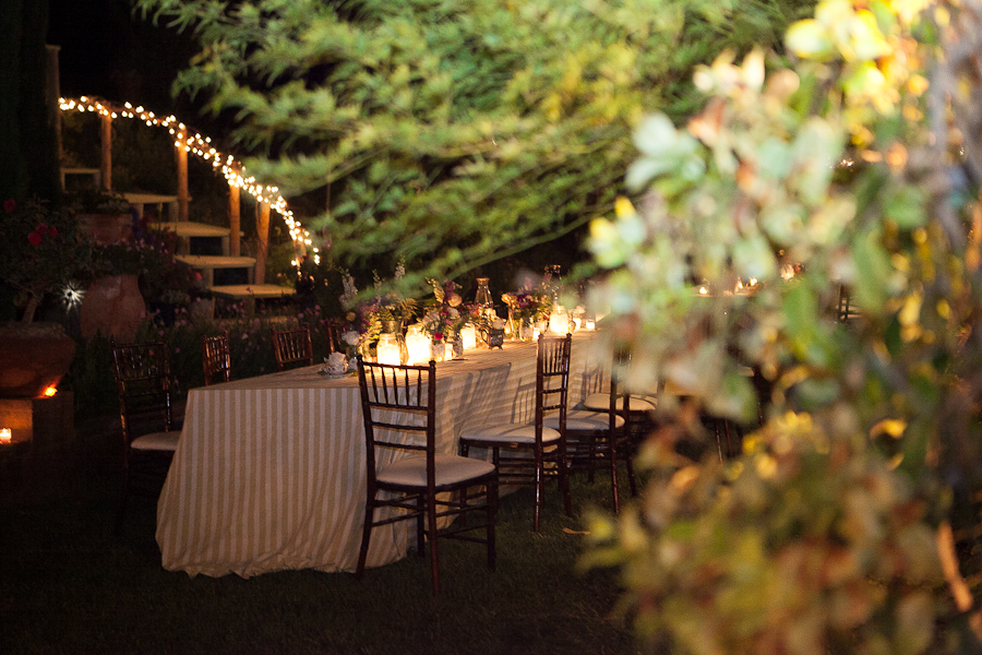 candlelit reception,  paso robles wedding, central coast wedding photographer, southern california fine art wedding photographer, vintage wedding, western themed wedding, victorian themed wedding, ranch wedding, farm wedding, fine art wedding photography, fine art wedding photographer, photography similar to jose villa