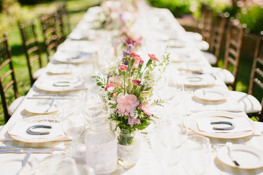 pink and green wedding tablescape, fine art wedding portraits, gorgeous bride and groom, paso robles wedding, central coast wedding photographer, southern california fine art wedding photographer, vintage wedding, western themed wedding, victorian themed wedding, ranch wedding, farm wedding, fine art wedding photography, fine art wedding photographer, photography similar to jose villa