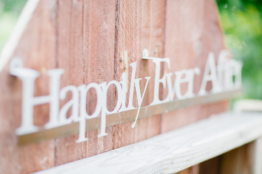 Happily Ever After wedding sign, fine art wedding portraits, gorgeous bride and groom, paso robles wedding, central coast wedding photographer, southern california fine art wedding photographer, vintage wedding, western themed wedding, victorian themed wedding, ranch wedding, farm wedding, fine art wedding photography, fine art wedding photographer, photography similar to jose villa