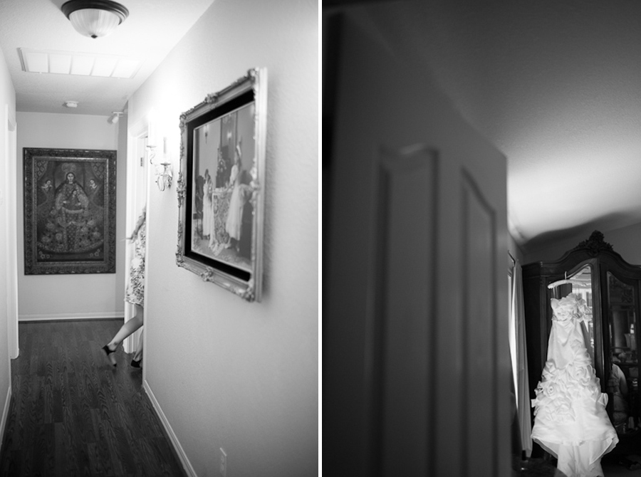 paso robles wedding, central coast wedding photographer, southern california fine art wedding photographer, vintage wedding, western themed wedding, victorian themed wedding, ranch wedding, farm wedding, fine art wedding photography, fine art wedding photographer, photography similar to jose villa
