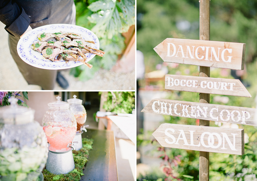 gorgeous wedding details, vintage wedding sign, western themed wedding, wedding beverage bar, gourmet wedding appetizers  paso robles wedding, central coast wedding photographer, southern california fine art wedding photographer, vintage wedding, western themed wedding, victorian themed wedding, ranch wedding, farm wedding, fine art wedding photography, fine art wedding photographer, photography similar to jose villa