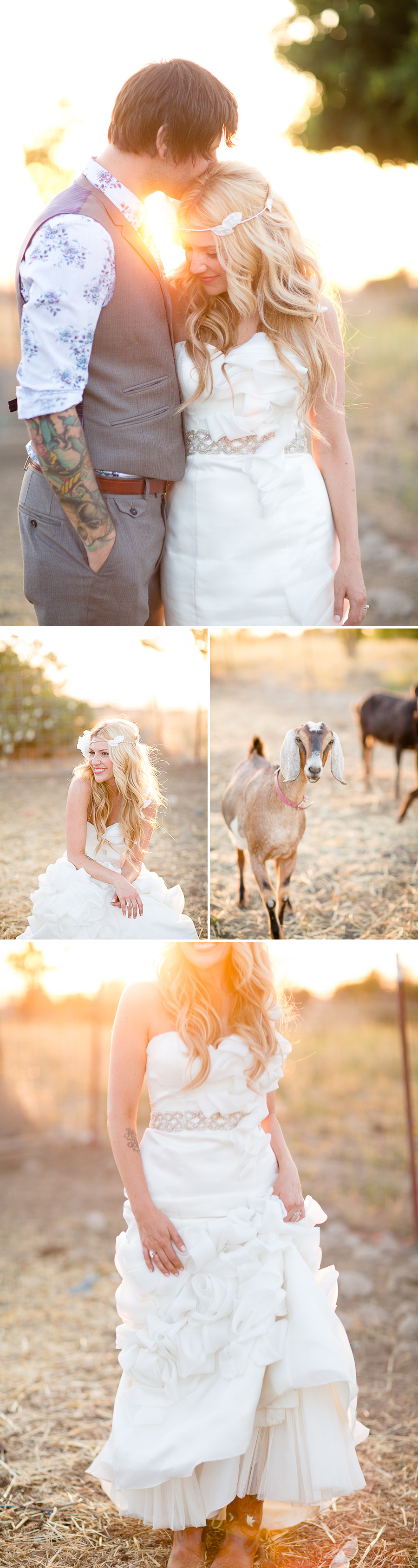 amazing light wedding portraits, fine art wedding portraits, gorgeous bride and groom, paso robles wedding, central coast wedding photographer, southern california fine art wedding photographer, vintage wedding, western themed wedding, victorian themed wedding, ranch wedding, farm wedding, fine art wedding photography, fine art wedding photographer, photography similar to jose villa