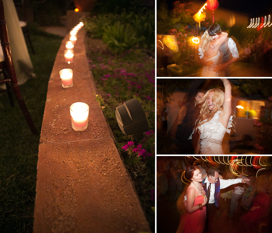 hanging lantern wedding decor, candlelit reception,  paso robles wedding, central coast wedding photographer, southern california fine art wedding photographer, vintage wedding, western themed wedding, victorian themed wedding, ranch wedding, farm wedding, fine art wedding photography, fine art wedding photographer, photography similar to jose villa