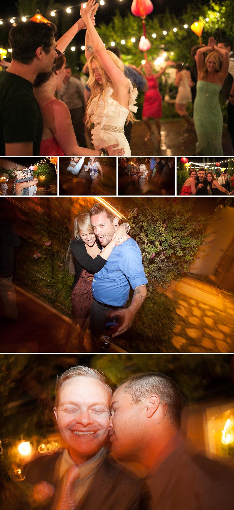 hanging lantern wedding decor, candlelit reception,  paso robles wedding, central coast wedding photographer, southern california fine art wedding photographer, vintage wedding, western themed wedding, victorian themed wedding, ranch wedding, farm wedding, fine art wedding photography, fine art wedding photographer, photography similar to jose villa