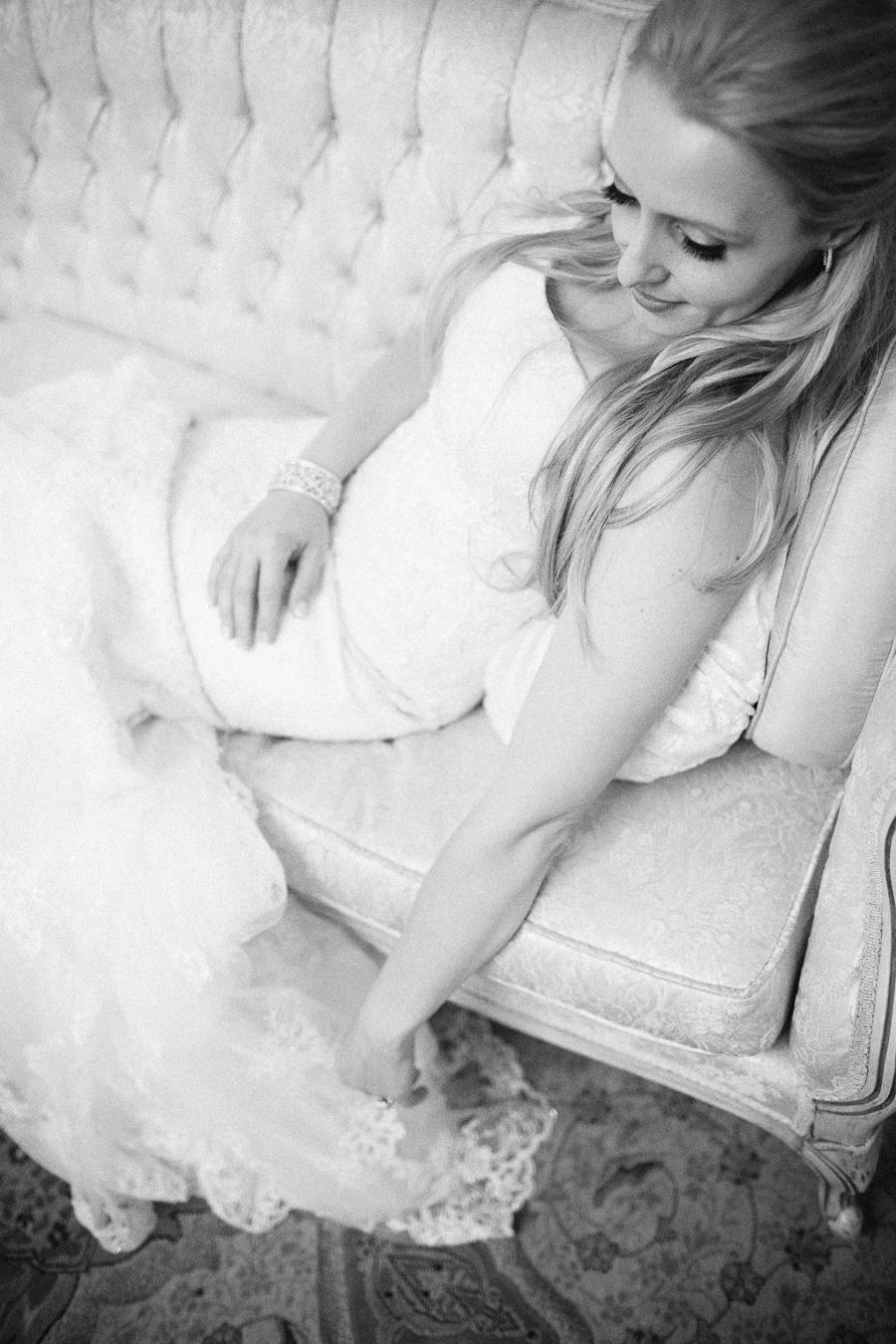 french wedding, elegant wedding, fine art wedding, fine art wedding photographer, california fine art wedding photographer, twin oaks house wedding, twin oaks house san marcos wedding, french bride