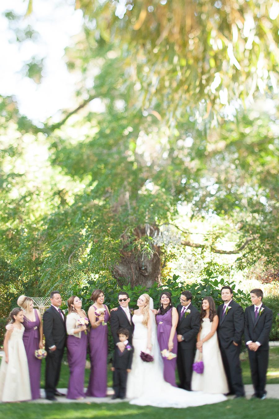 french wedding, elegant wedding, fine art wedding, fine art wedding photographer, california fine art wedding photographer, twin oaks house wedding, twin oaks house san marcos wedding