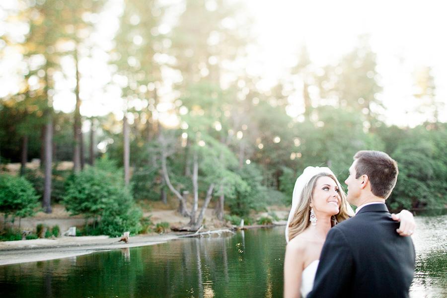 california fine art wedding photographer, fine art wedding photography, forest wedding, fine art wedding portraiture, lake arrowhead wedding, forest wedding, soft light