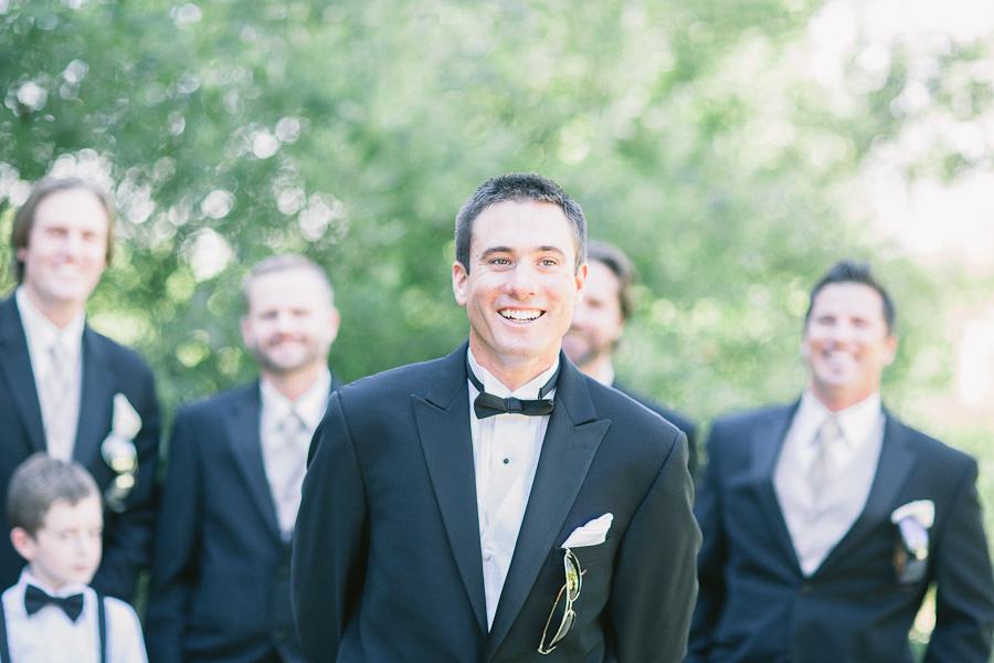 fine art wedding photography, forest wedding, fine art wedding portraiture, soft light