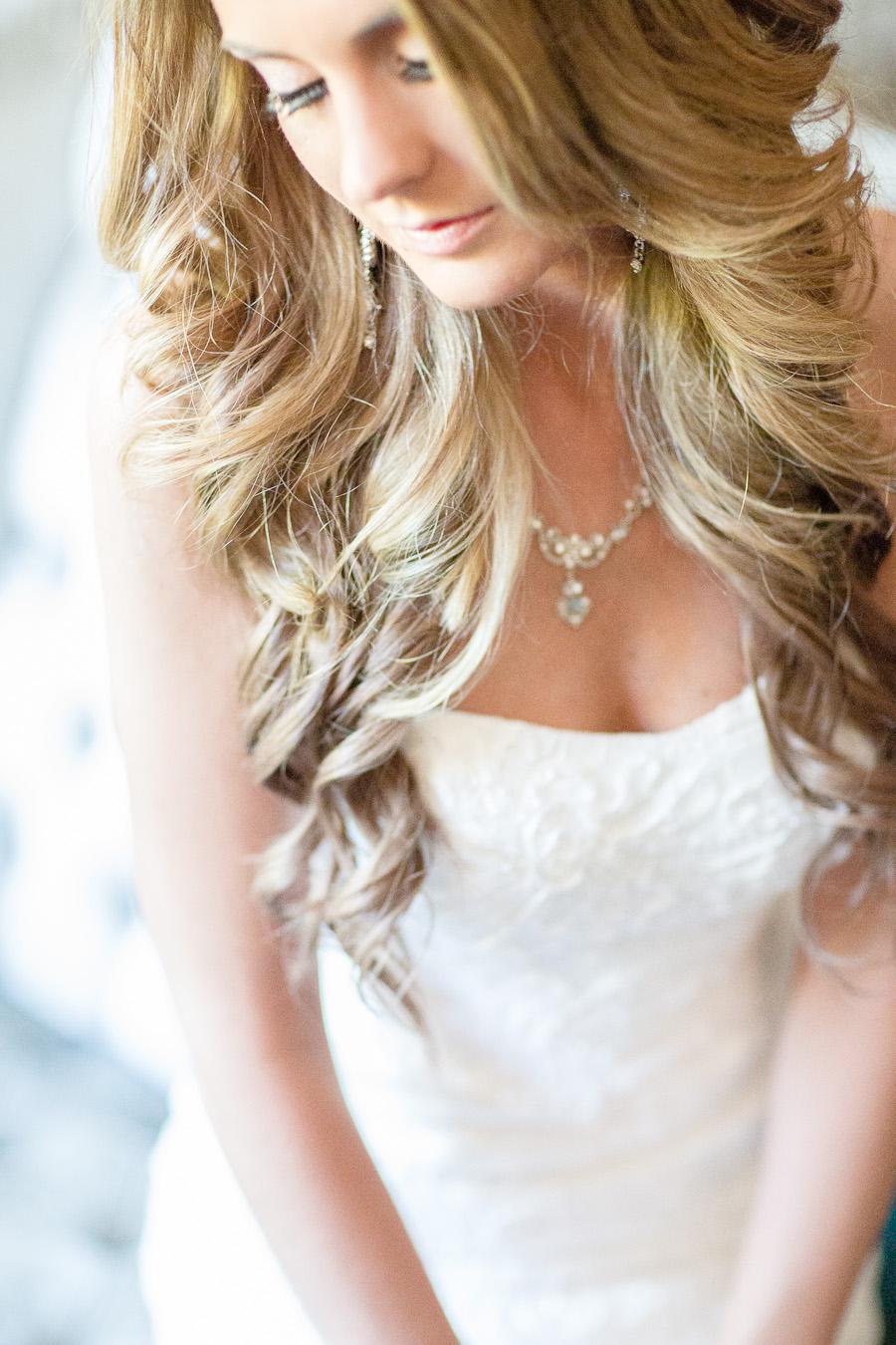 fine art wedding photography, fine art bridal portrait, forest wedding, fine art wedding portraiture, soft light