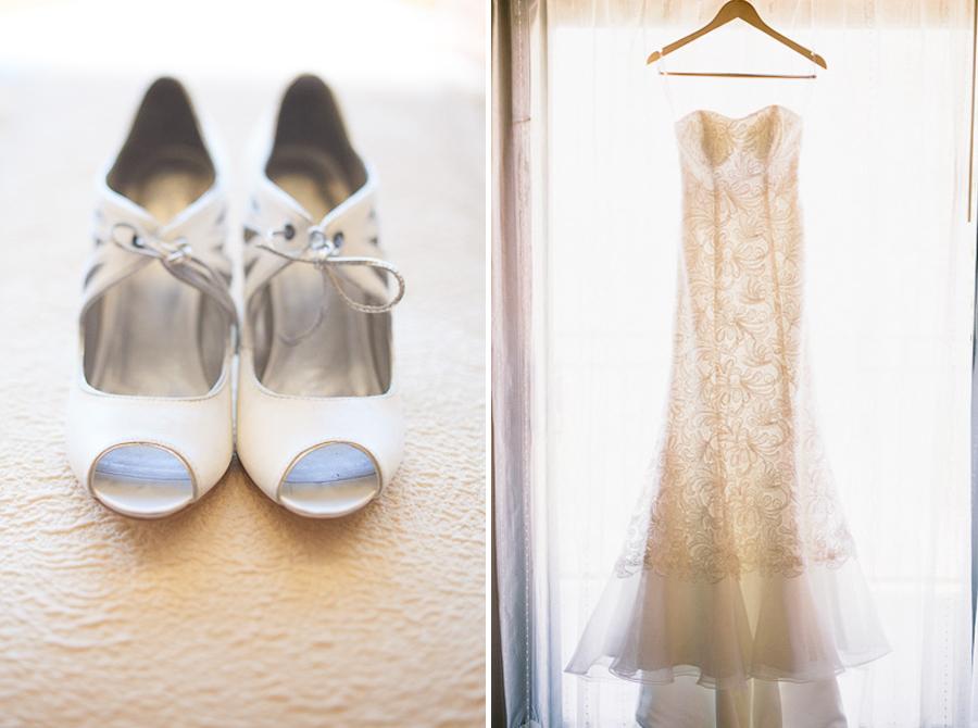 fine art wedding photography, forest wedding, fine art wedding portraiture, seychelles bridal shoes, lace vintage bridal gown, classic bride, lace bridal dress, vintage bridal belt, soft light