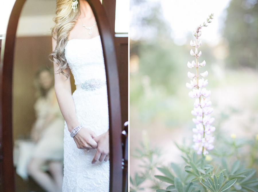 california fine art wedding photographer, fine art wedding photography, forest wedding, fine art wedding portraiture, getting ready pictures,  lake arrowhead wedding, forest wedding, soft light