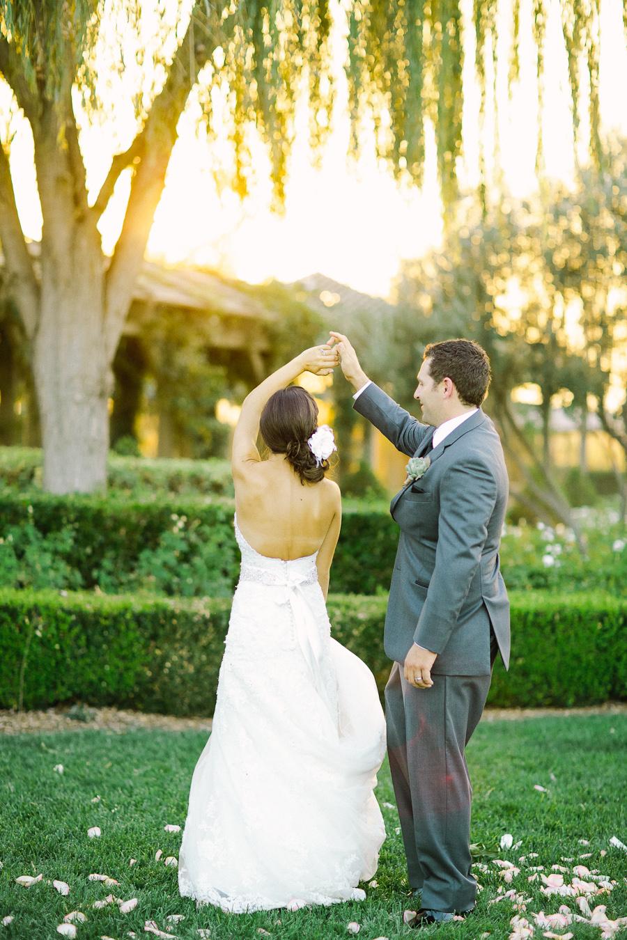 southern california fine art wedding photographer, ponte winery wedding, vineyard wedding, winery wedding, temecula wedding, glowy wedding photography, fine art photography