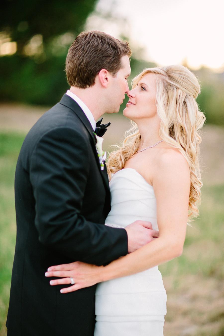 aliso viejo country club wedding, dusty miller wedding, green & grey wedding decor, southern california fine art wedding photographer