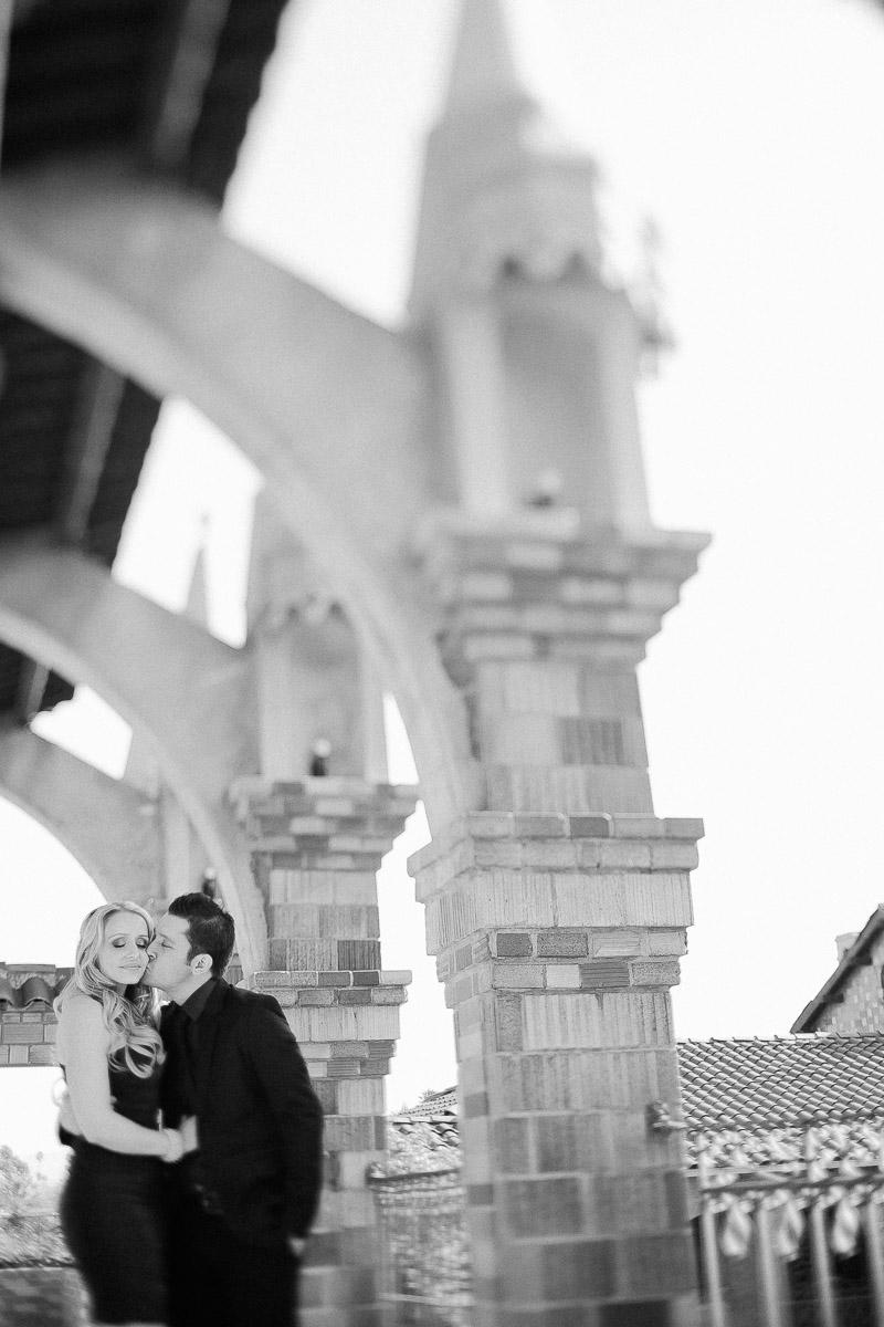 fine art wedding photographer, southern california fine art wedding photographer, fine art lifestylephotographer, fine art photographer, senior portrait photographer, family documentary photographer