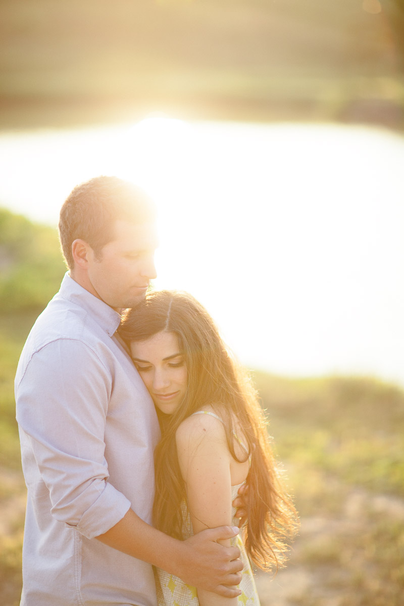 fine art wedding photographer, southern california fine art wedding photographer, fine art lifestylephotographer, fine art photographer, senior portrait photographer, family documentary photographer