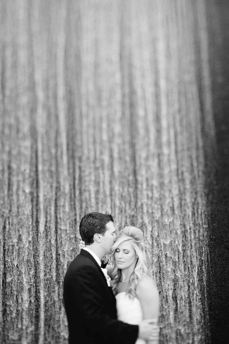 fine art wedding photographer, southern california fine art wedding photographer, fine art lifestylephotographer, fine art photographer
